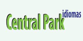 central park idiomas